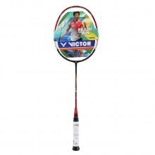 胜利 VICTOR JS-9 羽毛球拍(JS9)极速9 光速进击【胜利特卖】