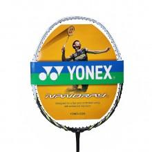尤尼克斯YONEX NR-70DX 羽毛球拍 经典六连钉 高磅体验