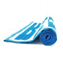 胜利 VICTOR TW169 运动毛巾 棉质毛巾 打球吸汗毛巾