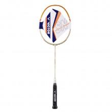 胜利VICTOR 超级纳米7羽毛球拍 威克多SN-7 陪伴球友成长的经典球拍【特卖】