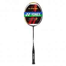 尤尼克斯YONEX VTLD9 羽毛球拍 强力反弹 精准操控