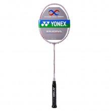 YONEX尤尼克斯羽毛球拍 DUO6(双刃6)双面异型拍框 专为女性设计的全面型球拍
