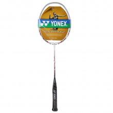 尤尼克斯YONEX NR700FX 羽毛球拍 精妙的快速推挡 日本原产