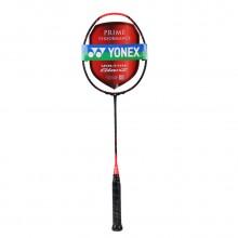 尤尼克斯YONEX VT-GZ 羽毛球拍 手感扎实 助你一臂之力