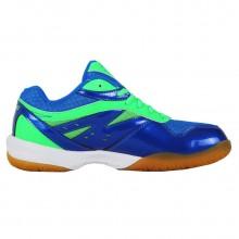 尤尼克斯YONEX SHB-280CR 男女羽毛球鞋 轻质中底 缓压减震