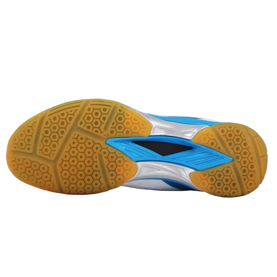 尤尼克斯YONEX SHB-65A 男女同款伟德国际最新网站鞋 减震透气 防滑耐磨 2016新款