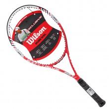 維爾勝 Wilson Exclusive RWS 網球拍 T5961 玄武巖纖維