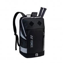 尤尼克斯YONEX BAG2712LEX 双肩包 羽毛球拍包 运动背包 独立鞋袋设计