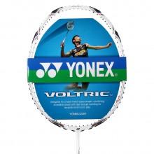 尤尼克斯YONEX VT-70ETN 羽毛球拍 七重能量调配球拍 送橙色能量套件【特卖】