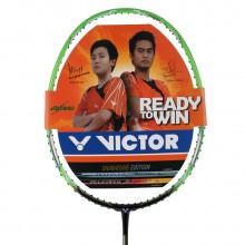 胜利 VICTOR JS-NATSIR L 羽毛球拍 球星签名拍 纳西尔专属