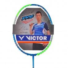 胜利VICTOR JS-YYS(JSYYS)羽毛球拍 韩国国家队柳延星战拍
