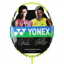 尤尼克斯YONEX NR-ZSP 羽毛球拍 扣杀出其不意 爆发加速 出拍迅猛【特卖】