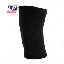 LP护具 高伸缩型膝部保健护套 LP647 护膝 四面拉伸弹性材质 减缓膝盖冲击力