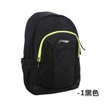 李宁 ABSM192 双肩背包 羽毛球包大容量【特卖】