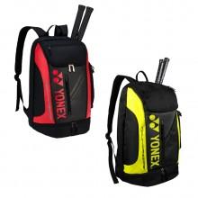 尤尼克斯YONEX BAG9612EX 双肩羽毛球包 双肩背包 多袋设计 四层收纳