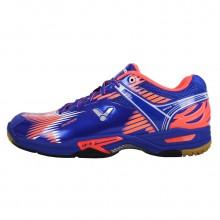 胜利 VICTOR SH-A920ACE 男款羽毛球鞋 星辰闪耀 韩国马来西亚国家队大赛战靴