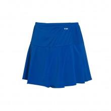 李宁 女款羽毛球裤裙 国羽全英赛比赛款 ASKM006-2 安全裤设计