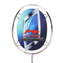 李宁 N7 羽毛球拍 能量聚合新科技 风云再起 AYPH152