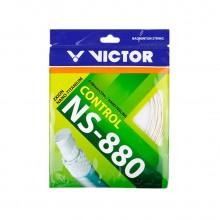 胜利 VICTOR NS-880ZTI 羽线 高弹耐用 优异韧性 反弹力强