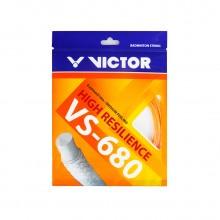 勝利 VICTOR VS-680 羽線 高彈羽線 響亮的擊球音 反彈力強