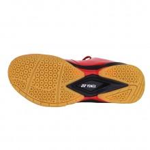 尤尼克斯YONEX SHB-750CR 男女羽毛球鞋 防滑透气 耐磨减震