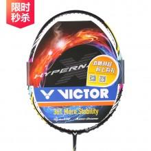 胜利威克多 VICTOR HX-800 羽毛球拍 全面进击 精准在握 攻守兼备