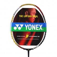 尤尼克斯YONEX VTLD-F 羽毛球拍 里约奥运林丹战拍(vtldf) 大力扣杀 精准操控