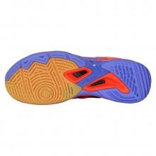 VICTOR胜利 P9300FO 男款羽毛球鞋 轻量减震 一体成型