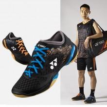 尤尼克斯YONEX SHB03LCW 男羽毛球鞋 李宗伟精选系列