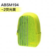 李宁 ABSM194 双肩背包 羽毛球包 大容量