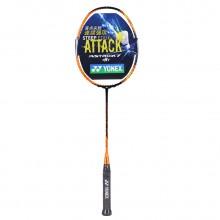 尤尼克斯YONEX ASTROX7(天斧7)羽毛球拍 连续进攻 天斧系列