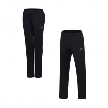 李宁 男女羽毛球长裤 运动长裤 卫裤 AKLM662/AKLM709