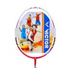 胜利victor 挑战者CHA-7350(挑战者7350)羽毛球拍 物超所值 攻守均衡