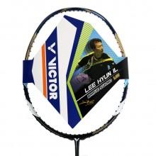 胜利 VICTOR 亮剑LHI 羽毛球拍 BRS-LHI 李炫一签名拍 快速回击