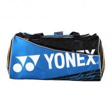 尤尼克斯YONEX 9331EX 旅行包 金属蓝 单肩手提两用