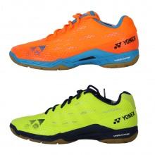 尤尼克斯 SHB-AMX 男款羽毛球鞋 透气轻盈舒适 正品羽毛球鞋