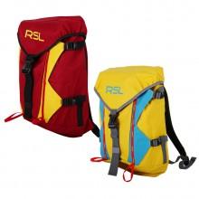 亞獅龍 雙肩羽毛球背包 RB-927 旅行包 大容量 優質面料