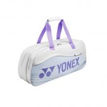 尤尼克斯 六只装羽毛球包 YONEX BAG9631WLX 运动包 单肩手提两用