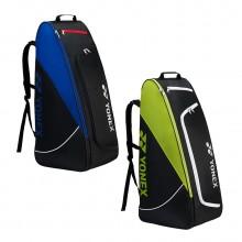 尤尼克斯YONEX 双肩羽毛球包 BAG5719EX 多功能运动包