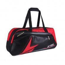 尤尼克斯YONEX 羽毛球包 BAG41WLDEX 多功能运动包 矩形包 林丹同款羽毛球包