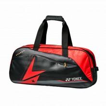 尤尼克斯YONEX 羽毛球包 BAG43WLDEX 矩形包 林丹精选系列 独立鞋袋