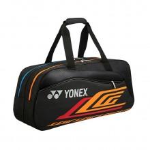 尤尼克斯YONEX 羽毛球包 BAG21LCWEX 矩形包 李宗伟精选系列