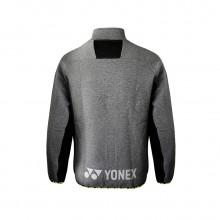 尤尼克斯 YONEX 男女款外套 柔和亲肤 130367BCR/230367BCR