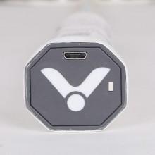 胜利VICTOR HX-i TOUR 智能羽毛球拍 全面操控 掌控全场 内置芯片