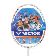 胜利VICTOR SWORD LYD88 羽毛球拍 攻守兼备 良好操控