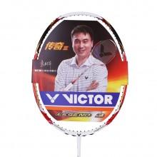 胜利 VICTOR 传奇三代 羽毛球拍 LEGEND III VICTOR技术顾问赵剑华签名球拍
