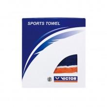 胜利 VICTOR TW167A 运动毛巾 棉质毛巾