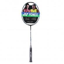 尤尼克斯YONEX VT-5 羽毛球拍 强力扣杀 良好操控