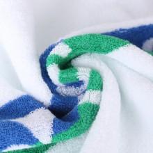 尤尼克斯YONEX AC1204CR 运动毛巾 吸汗毛巾