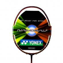 尤尼克斯YONEX NR700RP 羽毛球拍 惊人的反弹速度 NR-700RP